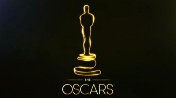 Eddie-Redmayne-Terpilih-sebagai-Aktor-Terbaik-Oscar