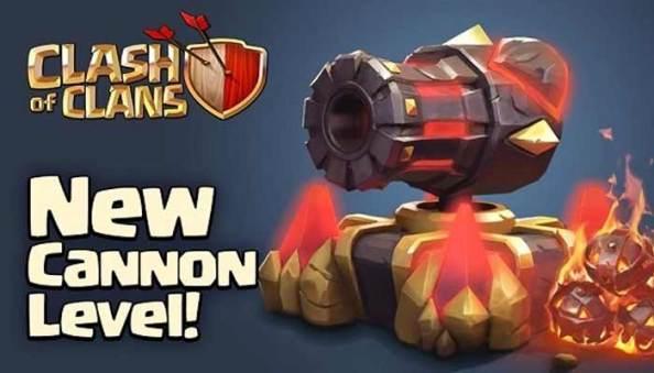 Game-Clash-of-Clans-Keluarkan-Update-Terbarunya