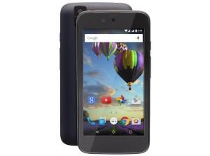 Harga & Spesifikasi Android One Terbaru di Indonesia