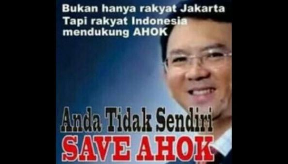 Kisruh-Ahok-vs-DPRD-DKI-SaveAhok-Diserukan-di-Media-Sosial