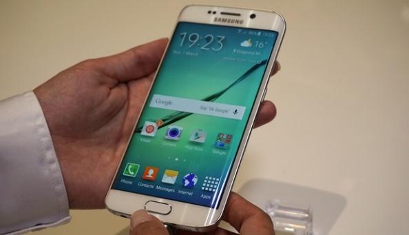 5-Kehebatan-dan-Kelebihan-Samsung-Galaxy-S6
