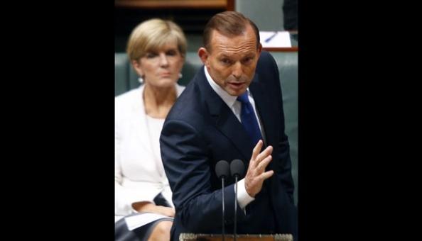 Australia-Tawarkan-Pertukaran-Napi-demi-Selamatkan-Duo-Bali-Nine