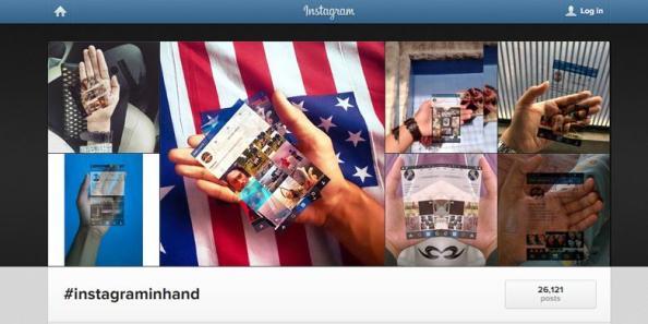 Cara-Membuatnya-Foto-InstagramInHand