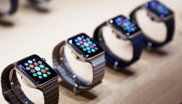 Fitur-dan-Harga-Apple-Watch