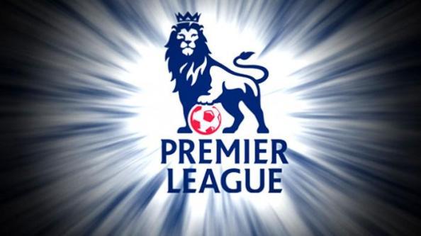 Hasil-Klasemen-Liga-Inggris-Pekan-ke-29