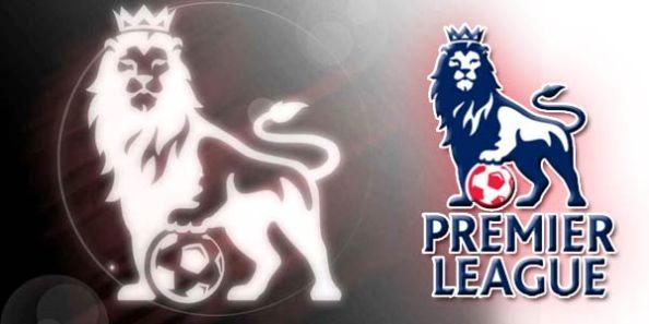 Klasemen-Sementara-Liga-Inggris-Pekan-ke-28