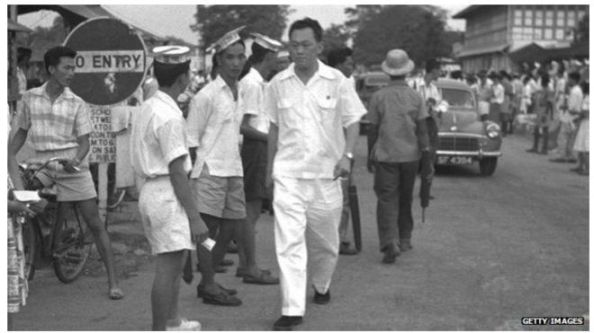 Menelusuri-Jejak-Ayah-Kandung-Lee-Kuan-Yew-di-Semarang