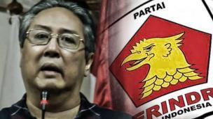 Pesan-Wasiat-Terakhir-Haryanto-untuk-Prabowo