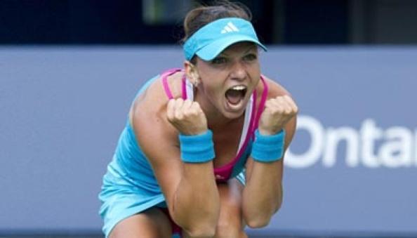 Simona-Halep-Masuk-Peringkat-Ketiga-Dunia-Setelah-Juara-di-Dubai