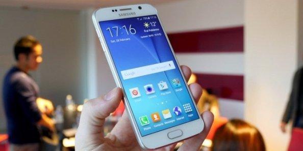 Spesifikasi-Harga-Samsung-Galaxy-S6-di-Indonesia