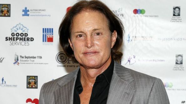 Bruce-Jenner-Mngkap-Dirinya-Seorang-Transgender