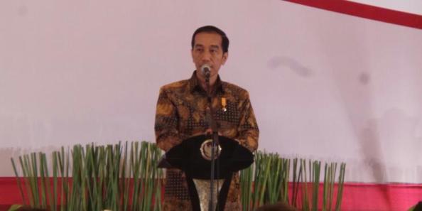 Eksekusi-Mati-Mary-Jane-Tidak-Dibatalkan-Kata-Jokowi