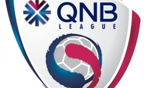 Jadwal-Hasil-Klasemen-QNB-League-ISL-2015