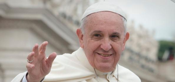 Kamis-Putih-Paus-Francis-Pimpin-Misa-di-Penjara