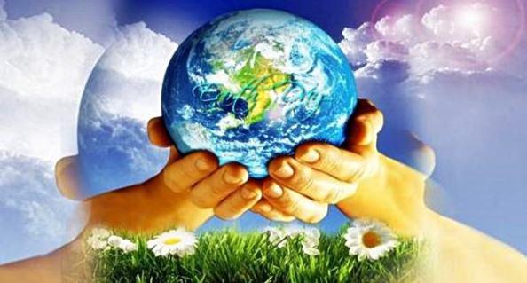 Kuis-Hari-Bumi-Dirayakan-Google-Doodle-Tanggal-22-April-2015