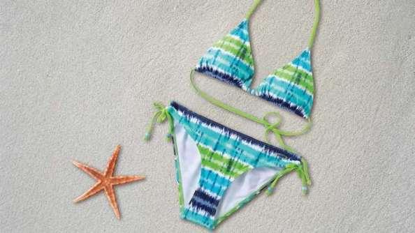 Pemilik-Tempat-Pesta-Bikini-Resmi-Batalkan-Acara