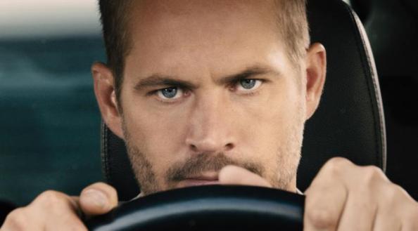 Review-Fast-Furious-7-Tribute-untuk-Paul-Walker