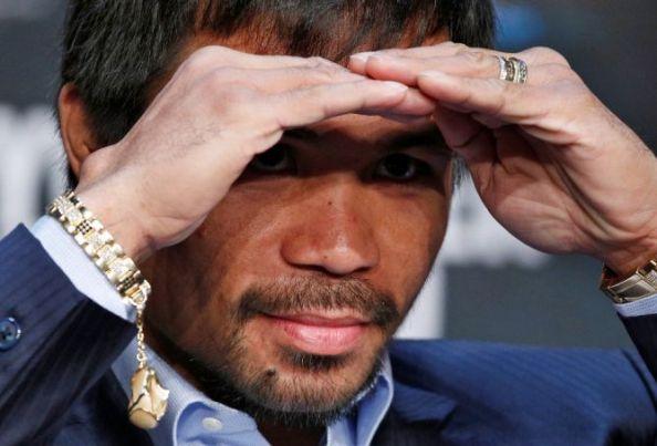 Fakta-Menarik-Tentang-Manny-Pacquiao