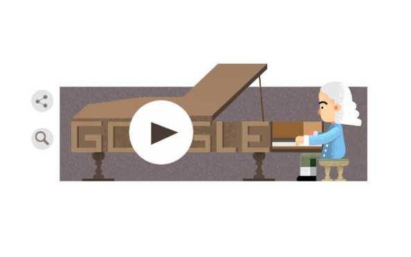 google-doodle-hari-ini-bartolomeo-cristofori-penemu-piano-asal-italia