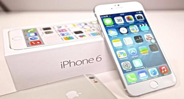harga-dan-spesifiaksi-iphone-6-terbaru-di-bulan-mei-2015