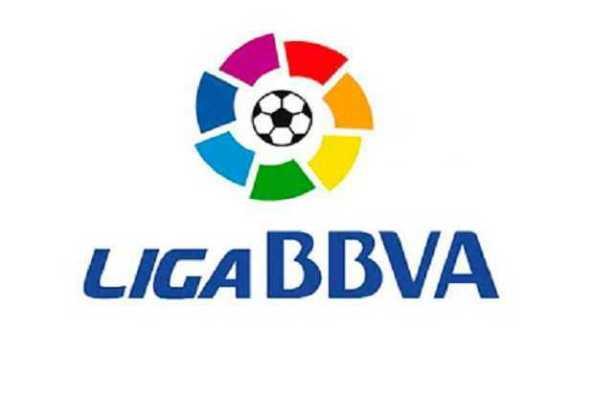 hasil-lengkap-pertandingan-liga-spanyol-pekan-ke-37