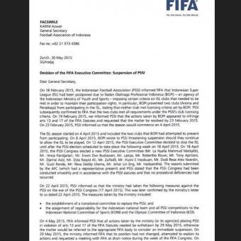 isi-lengkap-surat-sanksi-fifa-untuk-indonesia