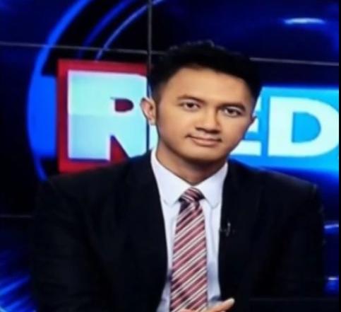 presenter-berita-redaksi-pagi-andrie-djarot-meninggal-dunia-karena-phenomonia