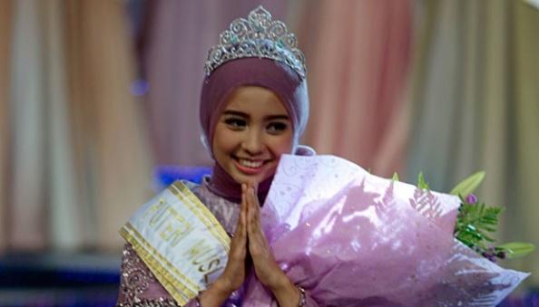 putri-muslimah-2015-nesa-aqila-heryanto