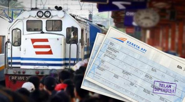 tiket-kereta-api-lebaran-2015-online-sudah-mulai-dijual