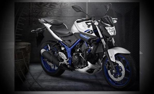 Daftar-Harga-Motor-Yamaha-Terbaru-Juni-2015