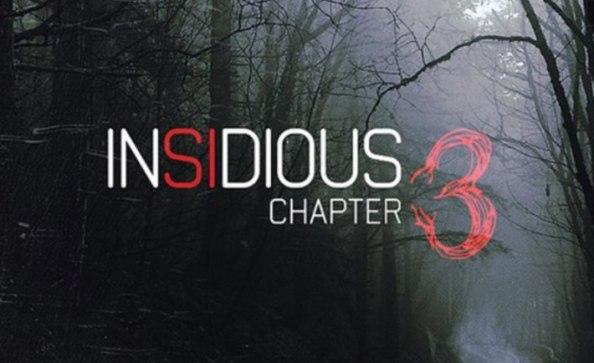 film-insidious-3-mulai-tayang-di-indonesia