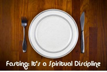 hal-yang-membatalkan-puasa-ramadhan