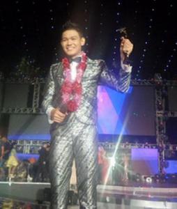 juara-kdi-2015-mahesya-jagoan-raja-dangdut
