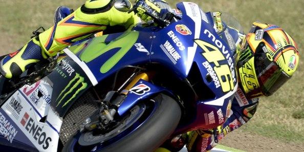 Klasemen-sementara-MotoGP-2015-usai-Seri-Belanda