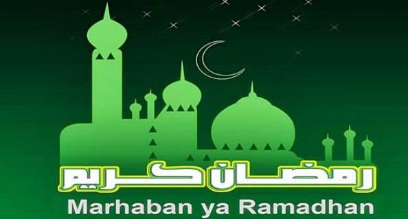 metode-penetapan-ramadhan-awal-jadwal-puasa-2015-dan-idul-fitri-1-syawal-1436-h