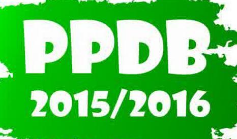 pendaftaran-ppdb-online-2015-untuk-smasmk-dki-jakarta-di-buka