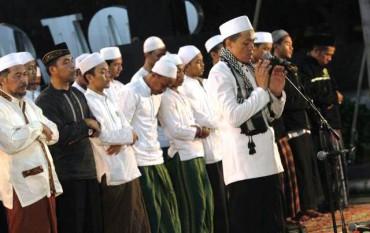 penetapan-aawal-ramadhan-dimulai-serentak-18-juni-2015