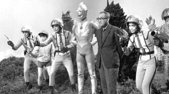 google-rayakan-ultah-ke-114-pencipta-ultraman-eiji-tsuburaya