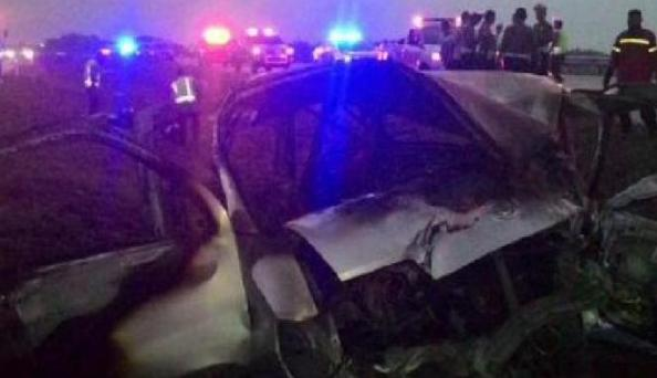 hasil-investigasi-polisi-kecelakaan-maut-tol-cipali
