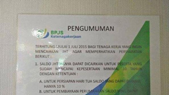 petisi-menolak-aturan-baru-bpjs-ketenagakerjaan
